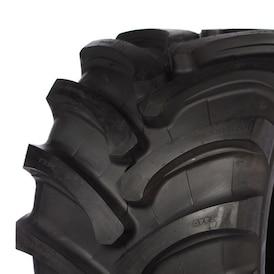 650/45-22.5 TRELLEBORG T440 EXC 175A8 TL