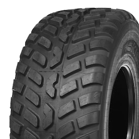 650/50R22.5 NOKIAN COUNTRY KING 163D TL