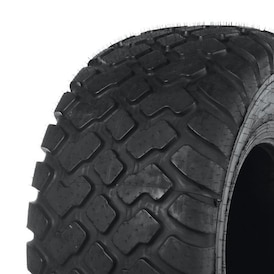 650/55R26.5 ALLIANCE 390 SB 170D TL