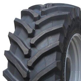 IF 710/60R34 TRELLEBORG TM1000 HIGH POWER 164D TL