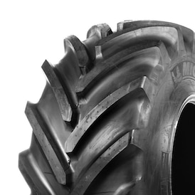 VF 710/70R42 CFO+ MICHELIN CEREXBIB 2 188A8 TL