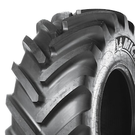 IF 710/85R38 MICHELIN AXIOBIB 178D TL DEMOUNT