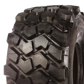 750/65R25 MICHELIN XAD 65-1 SUPER 190B E3T TL