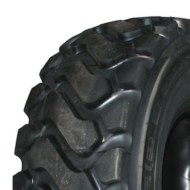 875/65R29 MICHELIN XHA2 * 214A2 L3 TL DEMOUNT