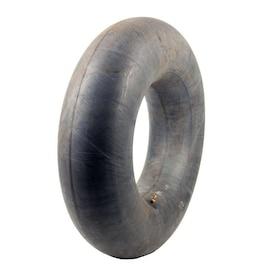 250/300-4 KABAT INNER TUBE TR87 DET239 (100)