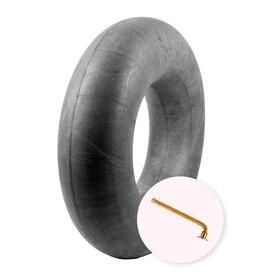 825-20 KABAT INNER TUBE V3.02.10 DEC005 (12)