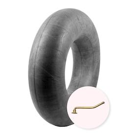 12.00-24 KABAT BINNENBAND V3.04.5 DEC134 (6)