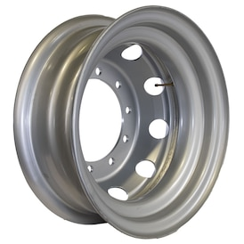 8.5-24 WHEEL MAXXION 281-335-10 ET167 TL